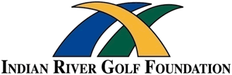 Indian River Golf Foundation